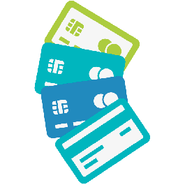 Order Multiple payment for Magento
