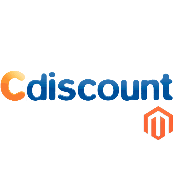 CDiscount for Magento