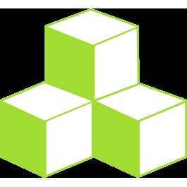 Prestashop Erp logo