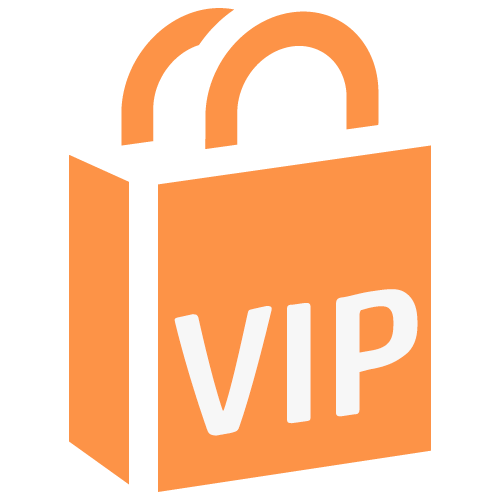 Private Sales for Magento