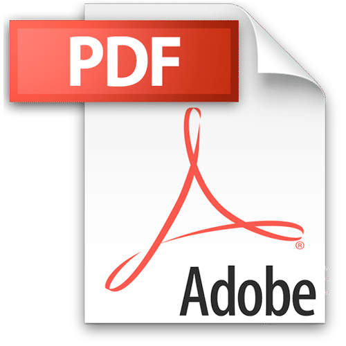 Global PDF for Magento