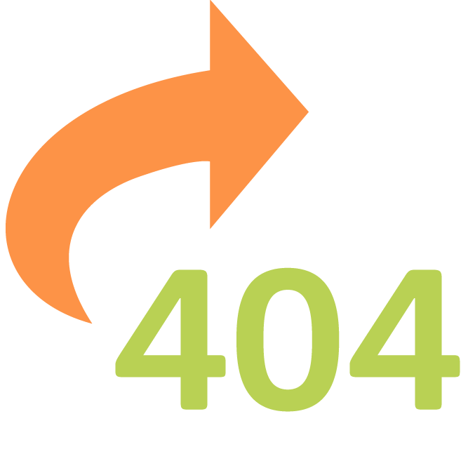 404 Url Manager
