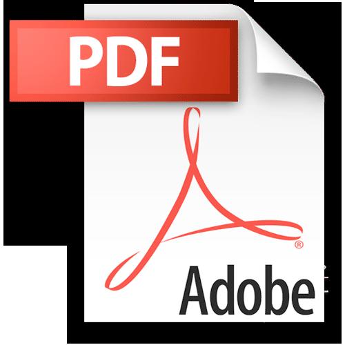 Global PDF