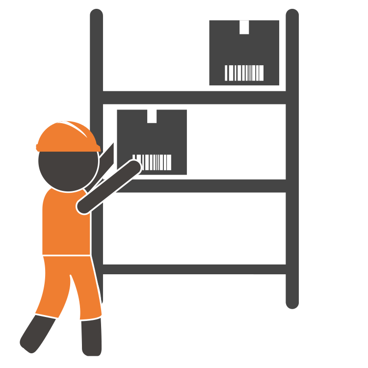 ERP Inventory (Magento 2)