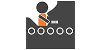 logo Order preparation Magento 2
