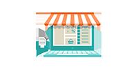 logo Pointof Sales Magento 2