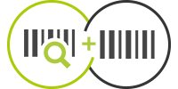 logo Procurement Management Magento 2
