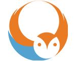logo smart price