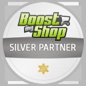 Silver Partner Logo