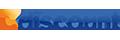 logo ERP Magento 1