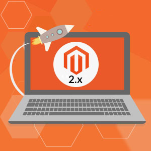 µData migration Magento 1 et 2