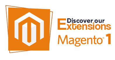 magento 1 extensions