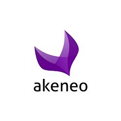 Akénéo