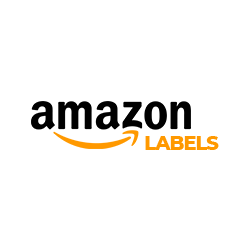Amazon Labels