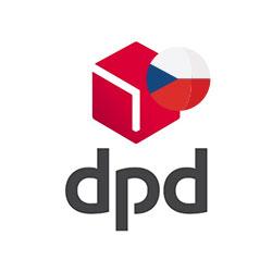 DPD Czech
