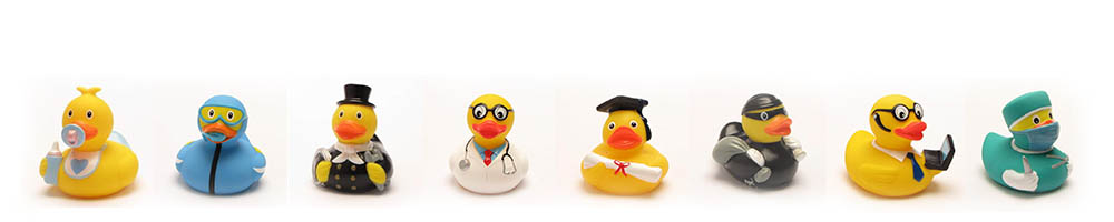 duck-team-recrutement