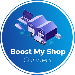 boostmyshop erp cloud