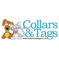 Collars & Tags