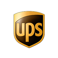 UPS shipping partner Magento