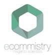 ecommistry logo
