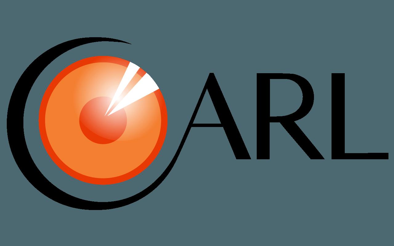 logo_carl