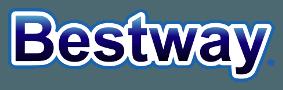 carl_bestway